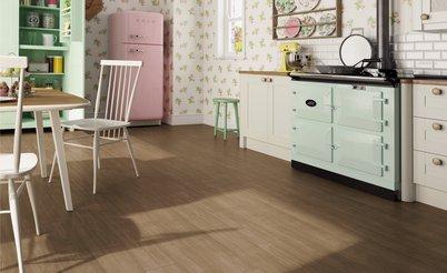 vusta vinyl flooring